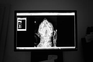 Radiology2