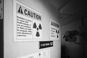 Radiology3
